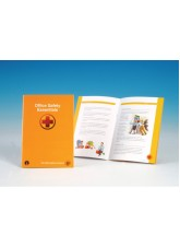 A5 Booklet - Office Safety Essentials