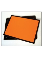 Placard Holder - 400 x 300mm