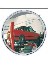 Multi-Purpose Safety Mirror - 300mm Diameter